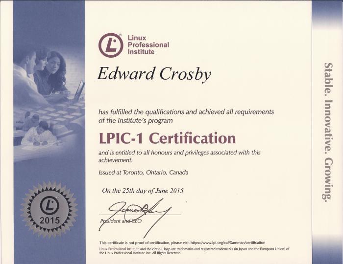 lpic-1_cert